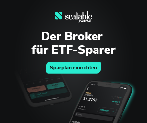 300 x 250 Der Broker für ETF-Sparer