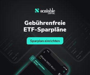 300x250 etf-saving-plan