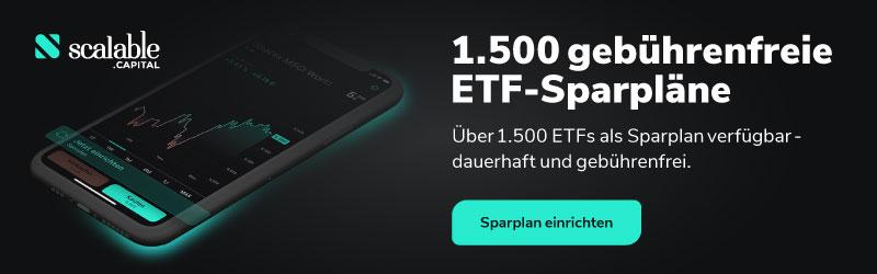 800x250 etf-saving-plan
